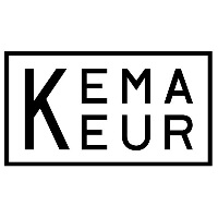 Wat is KEMA-KEUR?