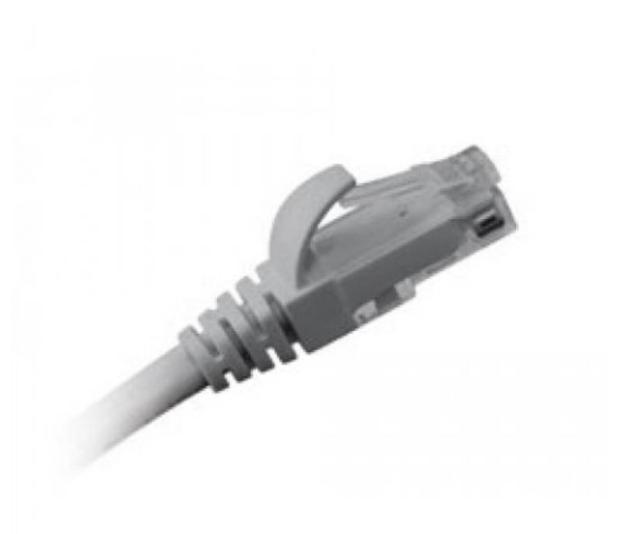 UTP kabel maken