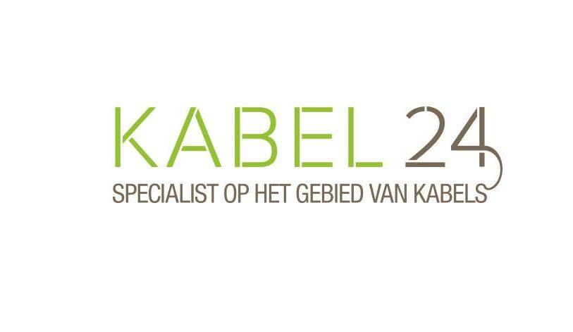 Kabel specialist
