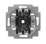 ABB Busch-Jaeger kruisschakelaar inbouw (2000/7 US-506)