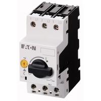 Eaton PKZM0-0 63 EAT MOTORBEVEIL.SCH.PKZM0-063