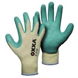 OXXA X-Grip Handschoen 51-000 Maat 7