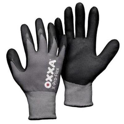 OXXA X-Pro-Flex Handschoen 51-290 Maat 8
