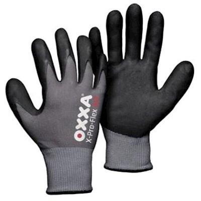 OXXA X-Pro-Flex-Air Handschoen 51-292 Maat 9