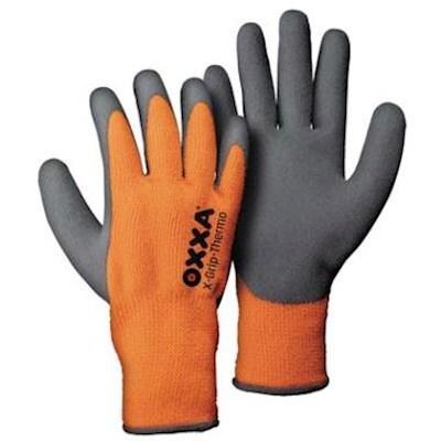OXXA X-Grip-Thermo Handschoen 51-850 Maat 11