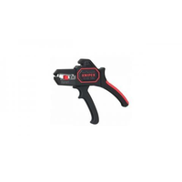 KNIPEX KP-1262180 KNI AUTOMATISCHE STRIPTANG