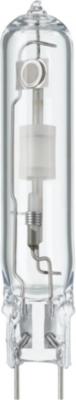 PHILIPS halogeen metaaldamplamp G8.5 neutraalwit 3300 -5300K (20957315)