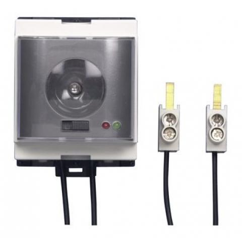 Eaton noodverlichting systeem 55 flex 230v 50-60 Hertz 1323301