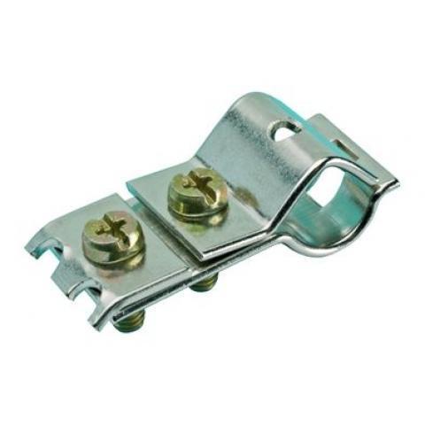 """JMV aardklem 8-10 mm 1/8"""" (200100)"""