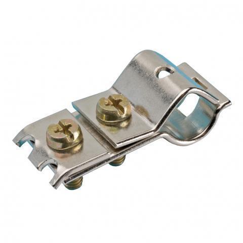 """JMV aardklem 11-13 mm 1/4"""" (200101)"""