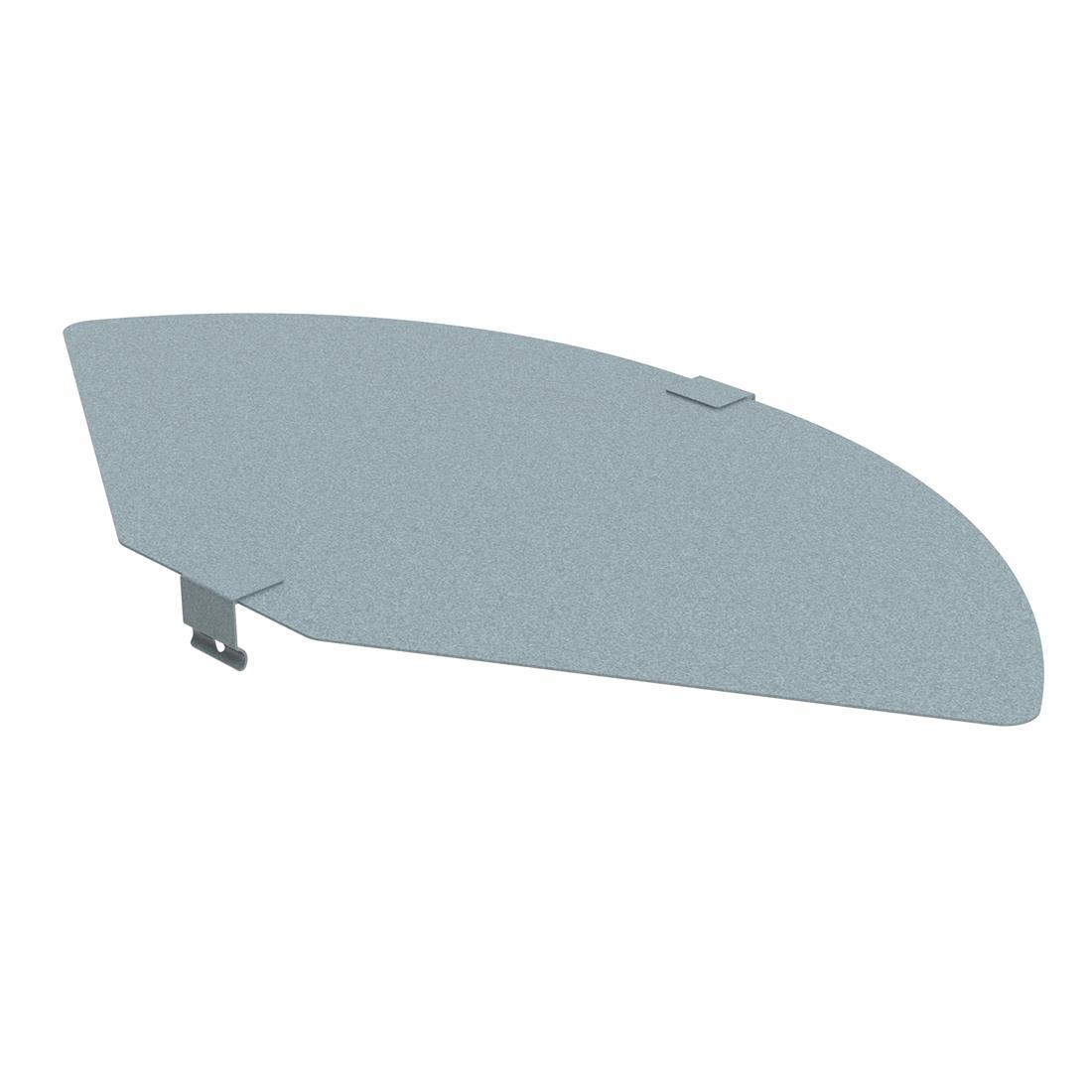 Legrand P31+ deksel hoekst instelbaar B200 H60 Sdz