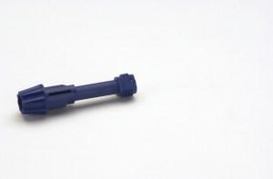 Eaton sluitingschroef standaard handbediening (1037922)