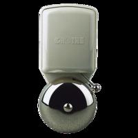 Grothe GmbH (Hemmink) LTW 4471 GROT COLONIA SCHEL 8V