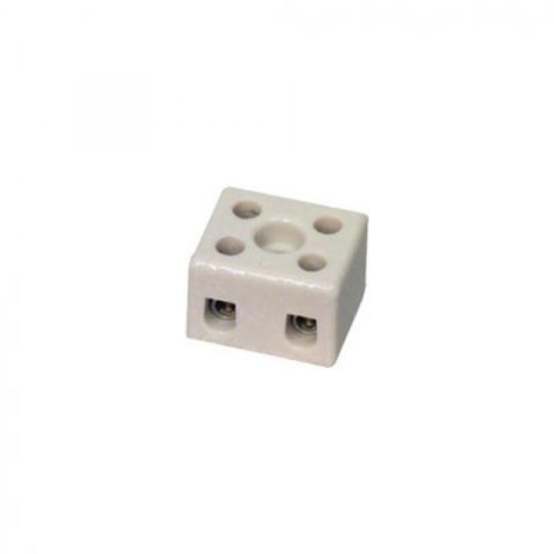 Newlec kroonsteen 1,5-4 mm² keramiek (HKKSP3)
