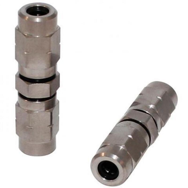 Cabelcon 304665 CAB.C SP TL101 C9/C12-C9/C12
