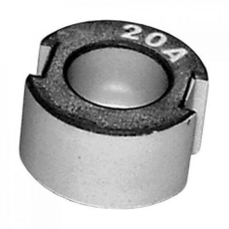 Newlec passchroef 20A (800-708-5)