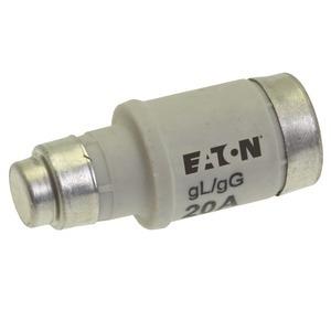 Eaton zeker voor laagspanning 20A 400V D02 traag per 10 stuks