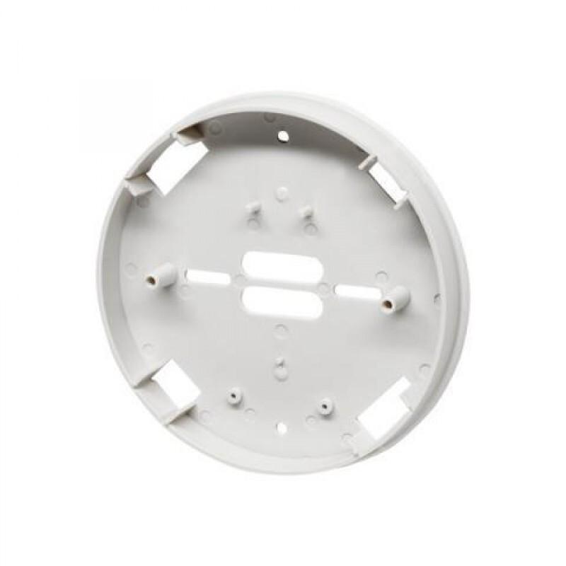 opbouwsokkel geschikt voor Firex KF20 / KF20R / KF30