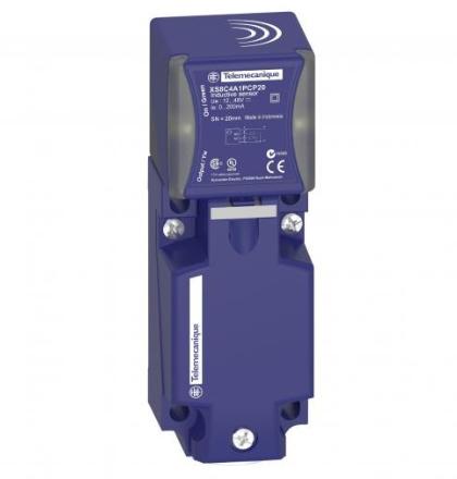 Schneider Electric inductieve naderingsschakelaar 2850136607
