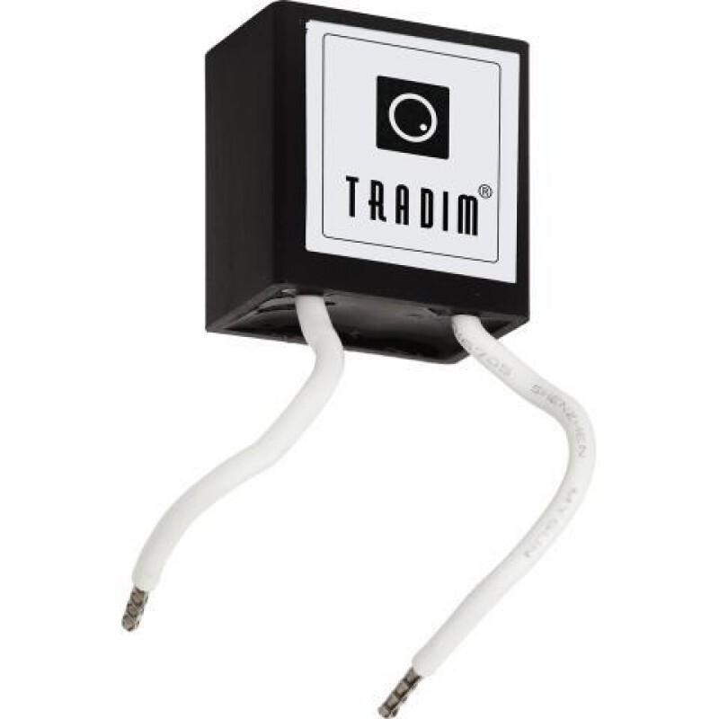 Tradim LEDDS6001 - dimstabilisator