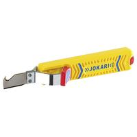Jokari JOKARI Nr. 28H Secura met haakmes Nr.10280