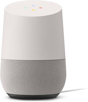 Google Nest Home Slimme Speaker