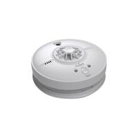 FireAngel hittemelder 230V (HW1-EUT)