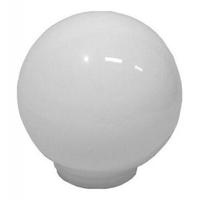 Hateha 60W glas opaal naadloos (290760136)