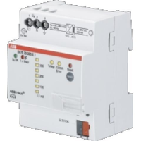 ABB Busch-Jaeger SV/S 30.320.2.1 BJ KNX VOED.320MA DIAGN.DIN-R
