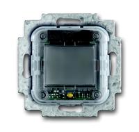 Busch-Jaeger internet radio inbouw (8216 U)