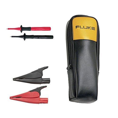 FLUKE T5 accessoireset (T5-KIT-1)