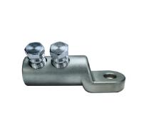 Cellpack schroefkabelschoen CSK 6-50 CU/AL (374490)