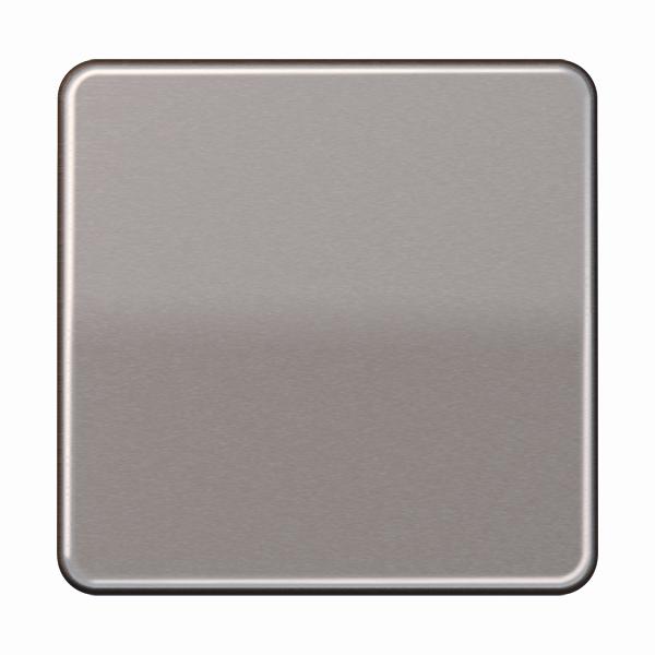 Jung (Hateha) tastafdekking - CD500 goud (CD1561.07GB)
