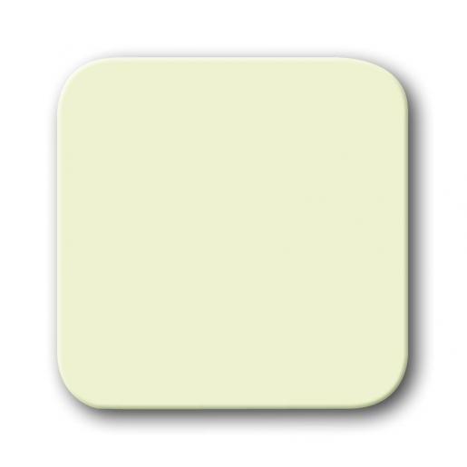 Busch-Jaeger bedieningswip wisselschakelaar - SI crème (2506-212-506)