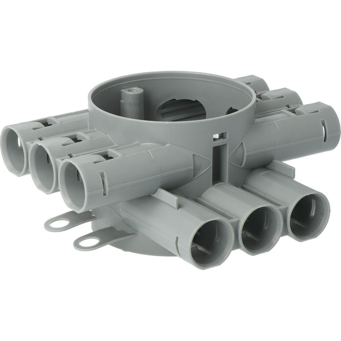ATTEMA centraaldoos 16/19 mm (CH60R)