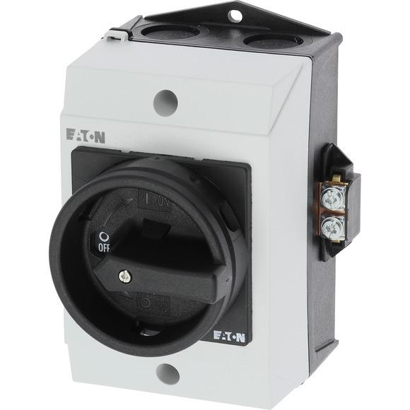 Eaton PV werkschakelaar 2-polig 32A (199537)