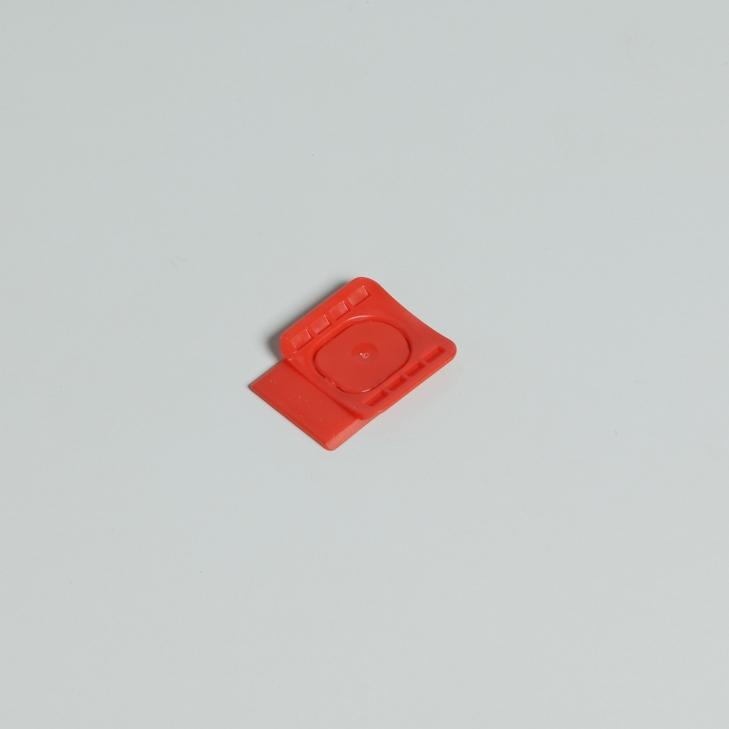 ATTEMA adapter koppelstuk inbouwdoos per 200 stuks (4061)