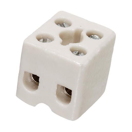 Adels kroonsteen porcelein (412202)
