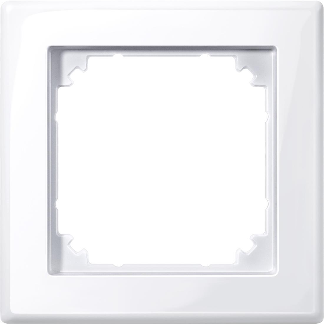 Schneider Electric Merten 401165235