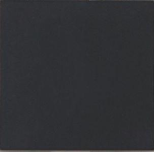 Kopp HK07 bedieningswip 1-voudig - antraciet