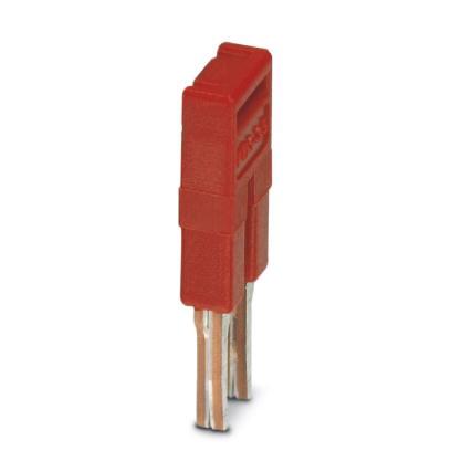 Phoenix Contact doorverbindingsbrug 2-polig PHO FBS 2-3 5 (3213014)