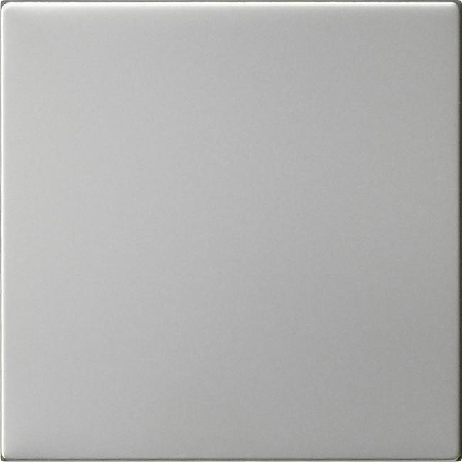Gira S3000 bed.el.-op.st. System 55 edelstaal