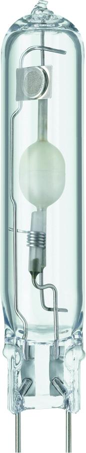PHILIPS halogeen metaaldamplamp Warmit 3000k per 12 (93062700)