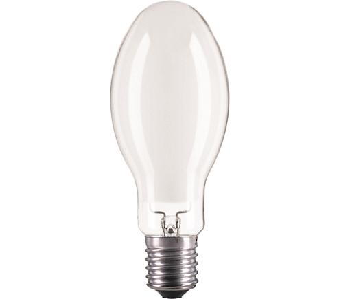 PHILIPS MASTERColour CDM-E halogeenlamp 360W E40 842 (59568800)