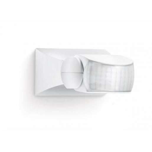 STEINEL (VSA) infrarood bewegingsmelder IS 1 - wit RAL9001 (600310)