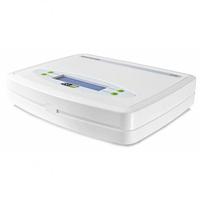 KLIKAANKLIKUIT internet controle station ics-1000
