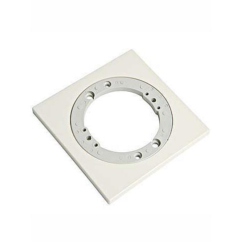 ABL perilex montageplaat uniek (0010-012)