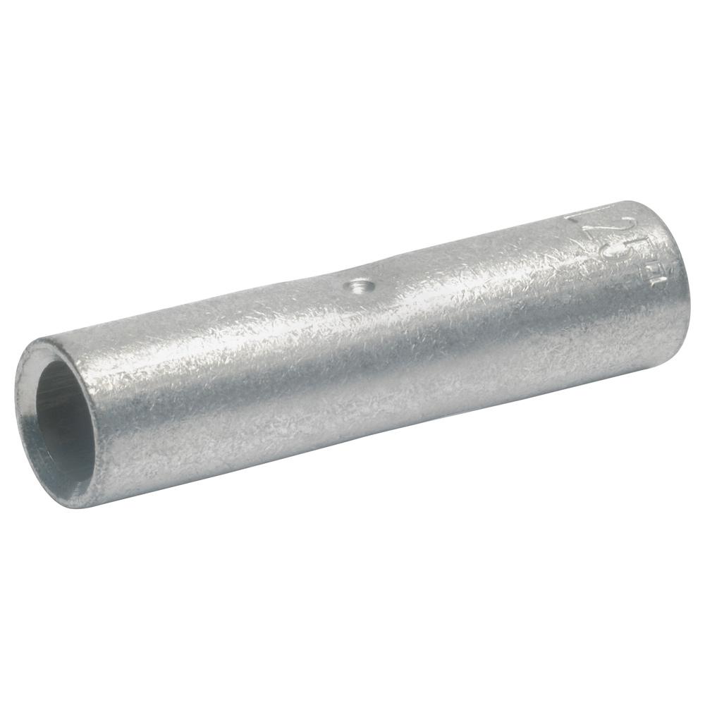 Klauke verbinder 4 mm² per 100 stuks (20R)