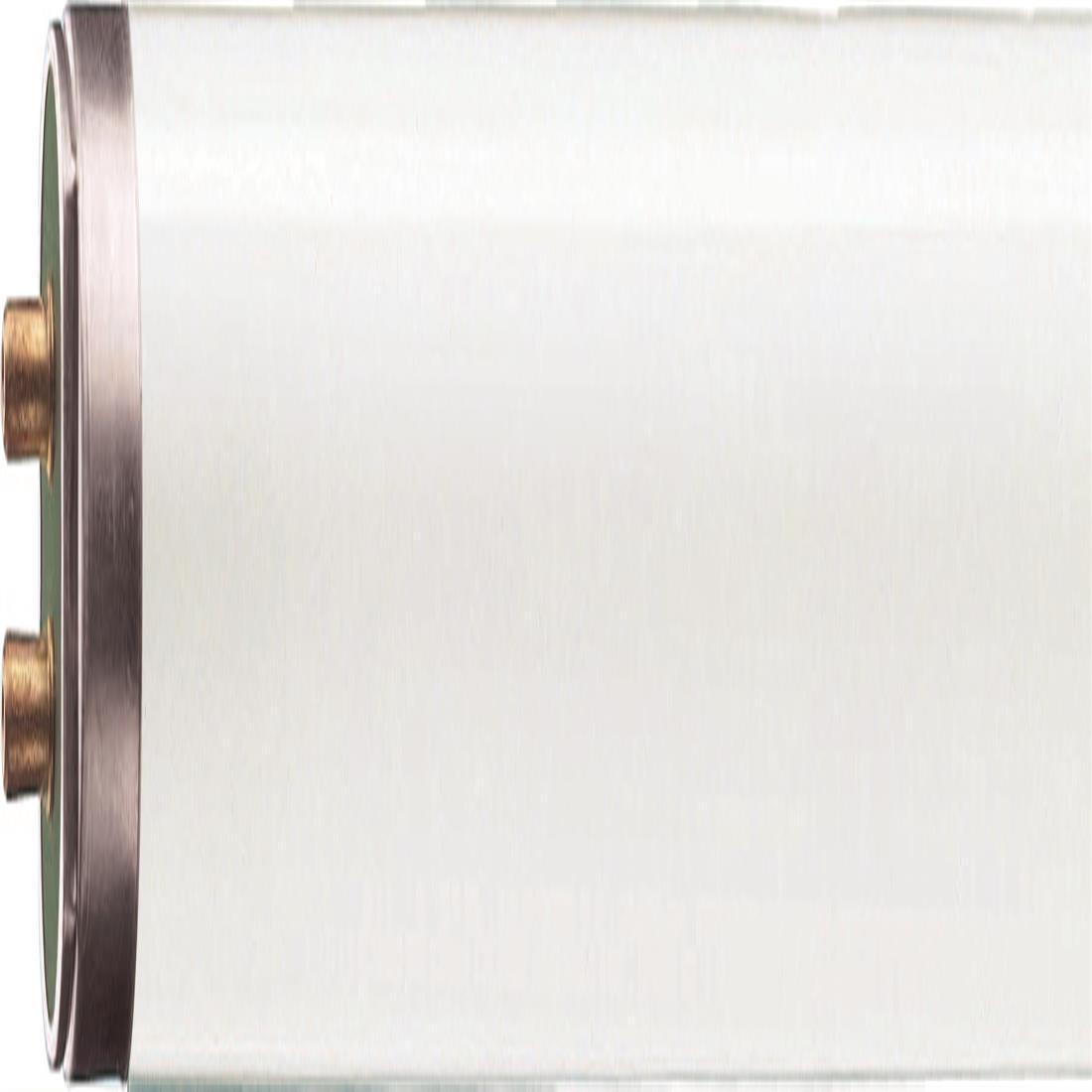 PHILIPS T5 lamp 49W 4375 lumen G5 840 per 40 stuks (63956105)