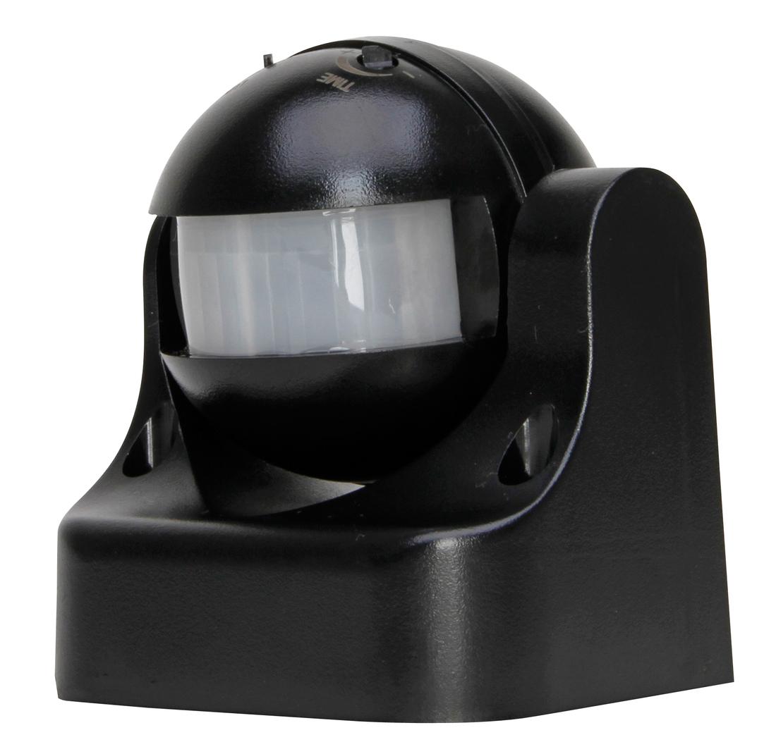 Kopp infracontrol 180° infrarood bewegingsschakelaar 3-draads 821915015